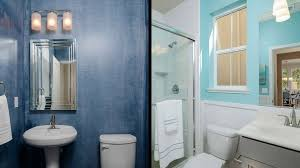 bathroom blue bathroom powder blue bathroom u201a blue and gold
