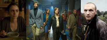 the 5 best movies to buy or stream this week u0027free fire u0027 u0027to the