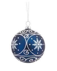 Blue Christmas Decorations At Walmart by Tiffany Jones Interiors Blue U0026 White Bash My Favorite Blue