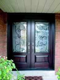 beautiful entry doors best 25 spanish front door ideas on