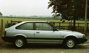 1991 Honda Accord Lx Coupe 1982 Honda Accord Information And Photos Momentcar