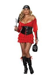 plus size pirate blouse plus size pirate wench costume pirate costume plus size