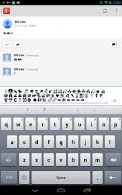 ios 6 keyboard apk emoji keyboard ios 7 emoji 1 1 apk for android aptoide