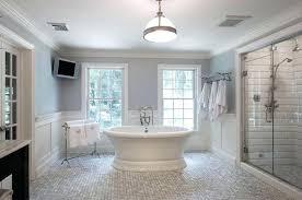 master bathroom ideas photo gallery luxury master bathroom ideas photo gallery bathtub design