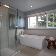 Kitchen And Bathroom Renovations Ottawa Kitchens And Bathrooms First Bathroom Fixtures Ottawa