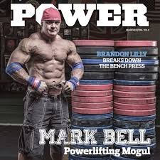 be inspired u0027 exclusive interview with paul leiby u2013 powerlifting