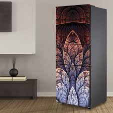 Wood Peel And Stick Wallpaper by Compare Prices On Wallpaper Sticks Online Shopping Buy Low Price
