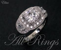 all diamond rings images Engagement rings melbourne ellissi jewellery designs jpg