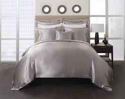 luxury silk bedding charmeuse silk pillowcase and more u2013 mari ann