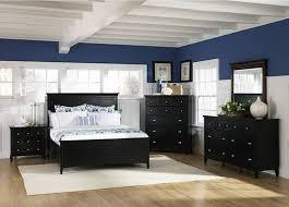 themed bedroom decor modern themed bedroom decor with navy blue and white two