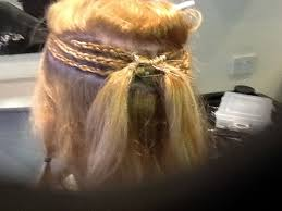 hair extensions nottingham micro hair extensions nottingham modern hairstyles in the us