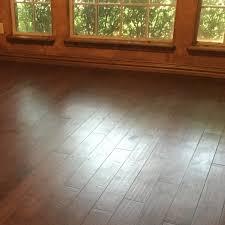 Hardwood Flooring Denver Colorado Hardwood