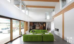 lindal cedar home floor plans windermere house by turkel design and lindal cedar homes our
