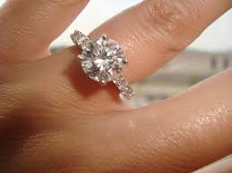 cool engagement rings 17 best images about engagement rings on cool
