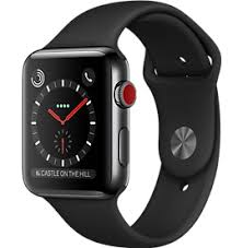 iwatch black friday buy apple watch series 3 apple