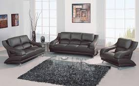 Leather Furniture Living Room Sets Living Room Intrigue Leather Living Room Furniture Sets