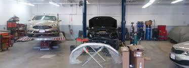 lexus body repair san diego excellent collision repair in oceanside color crafters collision