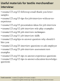 Resume Title Examples Customer Service According To The Essay By Chris Fumari In Ap English Language