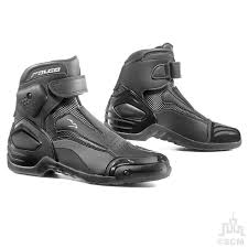 womens boots novo falco 776 novo 2 1 womens boots motorcycle accessories