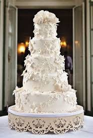 wedding cake gallery 24 best wedding cake gallery images on beautiful cakes