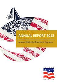 lexisnexis newsdesk pricing amcham malaysia 2013 annual report by amcham malaysia issuu