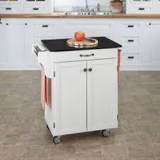 meryland white modern kitchen island cart baxton studio meryland white kitchen cart with storage 28862 5408