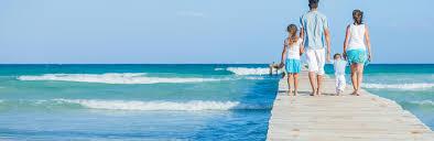 all inclusive vacations to dominican republic tripcentral ca