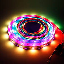 led strip lights for tv led strips cheap china online wholesale buy stores shop discount