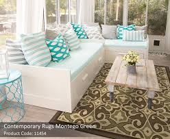 Large Contemporary Rugs Large Contemporary Area Rugs To Revitalize The Décor Of Your Room