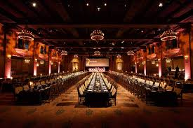corporate dinner venue gala dinners dinner venues melbourne cbd