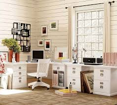 home office cozy home office design ideas uk 76 within cozy home