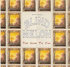 Blind Melon Car Seat Beemelon Com Discography