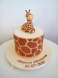 giraffe cake 28 best giraffe cakes images on giraffe cakes animals