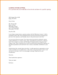what is a resume cover letter independent financial adviser cover letter appointment