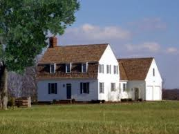 simple colonial house plans pictures traditional colonial house free home designs photos