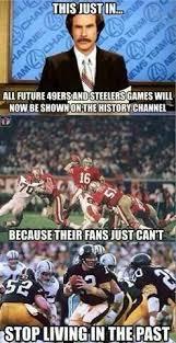 Anti Steelers Memes - nfl pittsburgh steelers meme cowboys steelers meams pinterest
