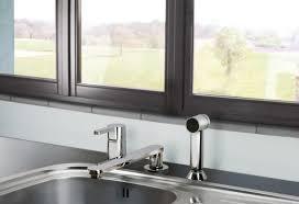 sink københavns møbelsnedkeri kitchen sink faucets beguile