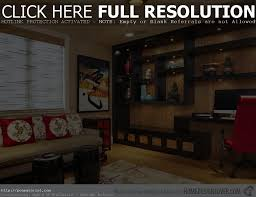 100 open concept living room dining room kitchen living