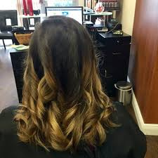 lakewood ranch hair salon 53 photos hair salons 14425 state