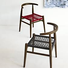 106 best chairs images on pinterest chairs chair design and