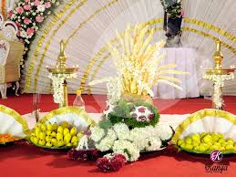 hindu wedding supplies wedding decoration kerala alfa img showing gt kerala