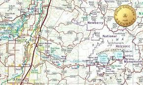 printable road maps printable road map of california