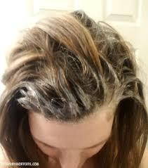 2a hair how to get your hair holiday party ready everyday shortcuts