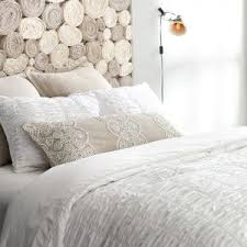 18 best duvets images on pinterest bed frame with headboard