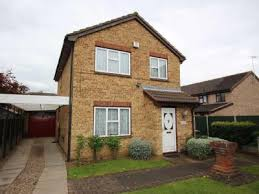 trevino drive le4 leicester property find properties for sale in