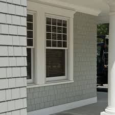 best 25 shingle colors ideas on roof colors home