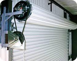 Overhead Door Replacement Parts Local Garage Door Parts Sugar Land Tx Doors Opener Repair In