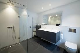 alles für badezimmer alles für badezimmer höchst abbild der das bad alles in bester