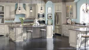 omega kitchen cabinets reviews monsterlune