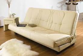 comfortable sofa bed with storage good quality beds sydney